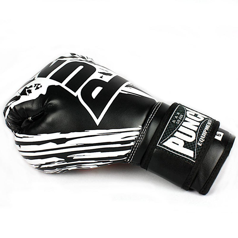 Punch Kids / Junior AAA Boxing Gloves 6oz-MO REPS® Fitness Store