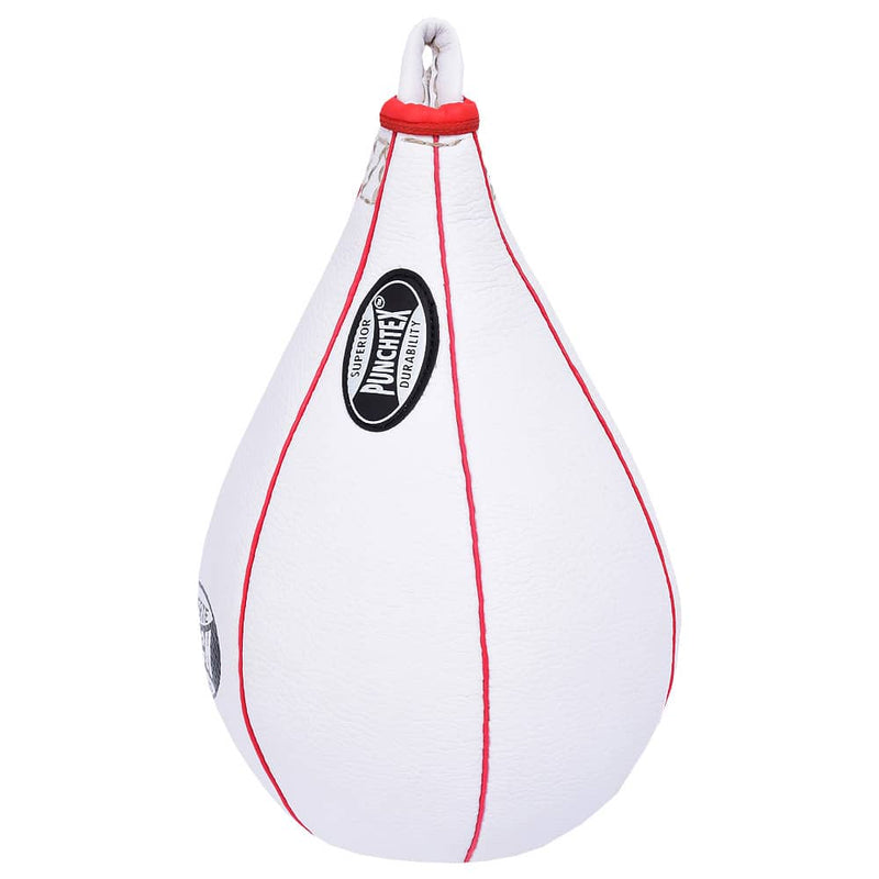 Punch Mexican Fuerte Boxing Slip Ball-MO REPS® Fitness Store