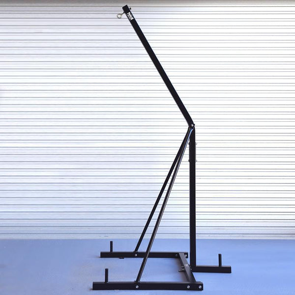 Punch Urban Boxing Bag Stand-MO REPS® Fitness Store