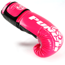 Punch Urban Boxing Gloves V30-MO REPS® Fitness Store