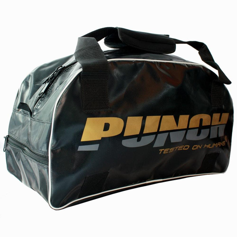 Punch Urban Sports Bag 1.6FT-MO REPS® Fitness Store