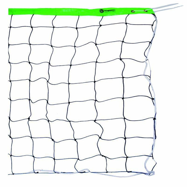 Ringmaster Beach Volleyball Net-MO REPS® Fitness Store