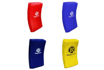 Ringmaster Concave Hit Shield-MO REPS® Fitness Store