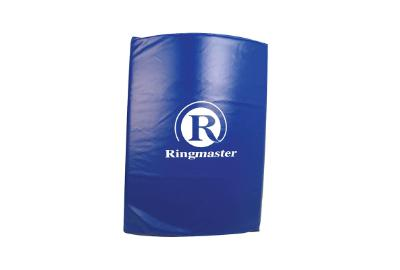 Ringmaster Convex Bump Pad / Strike & Hit Shield-MO REPS® Fitness Store