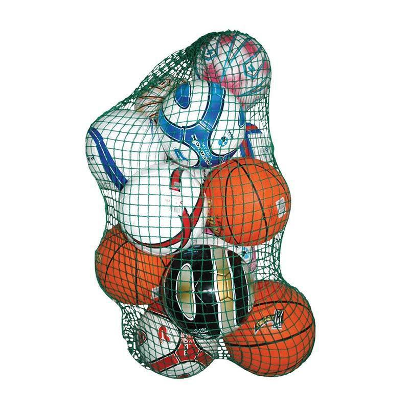 Ringmaster Net Carry Bag-Large-MO REPS® Fitness Store