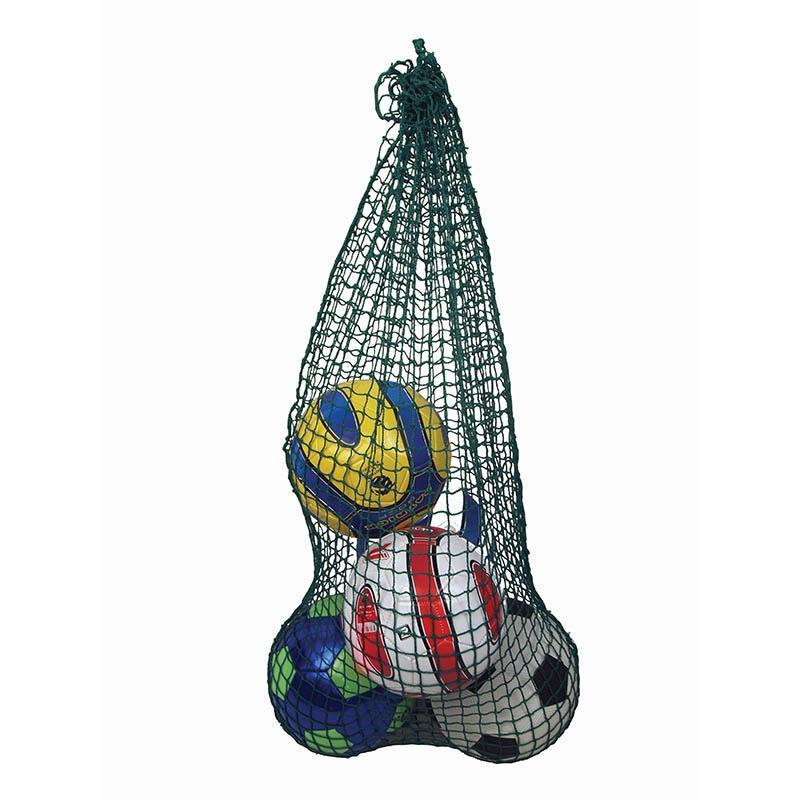 Ringmaster Net Carry Bag-Medium-MO REPS® Fitness Store