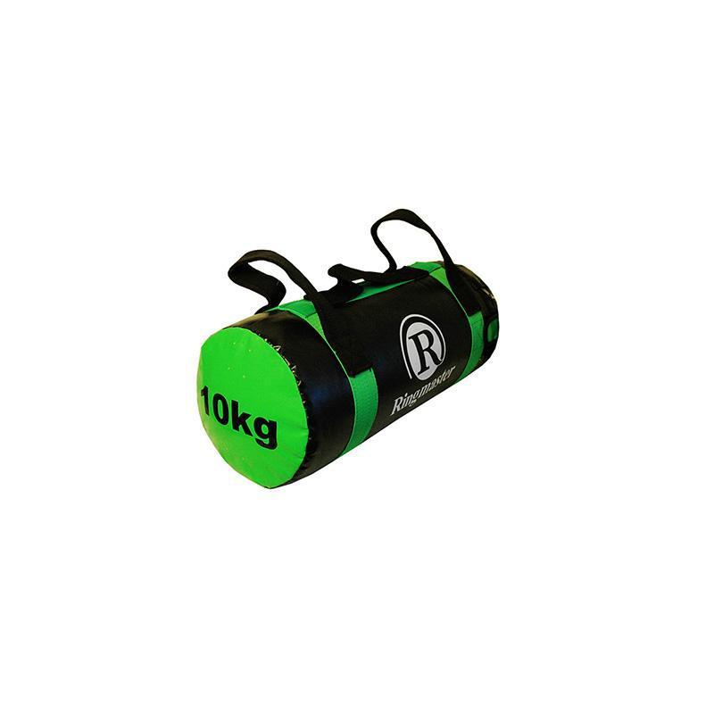 Ringmaster Strength Bag-10KG-MO REPS® Fitness Store