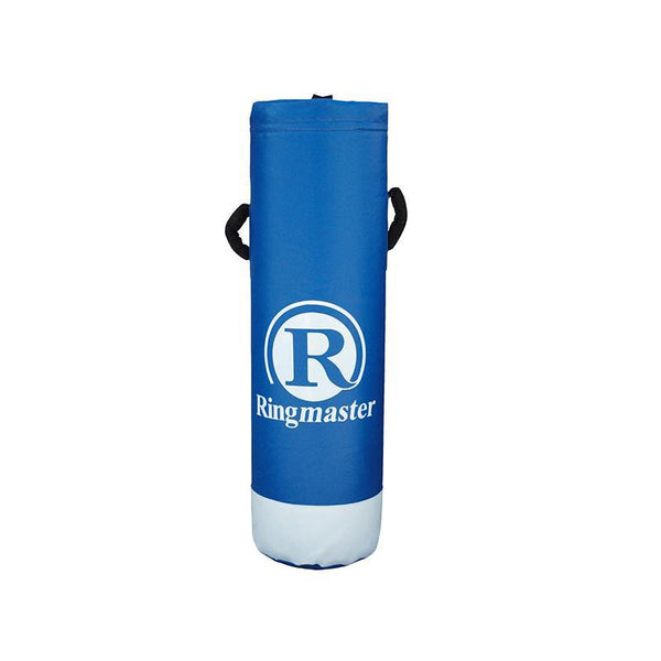 Ringmaster Tackling Bag-Medium-MO REPS® Fitness Store