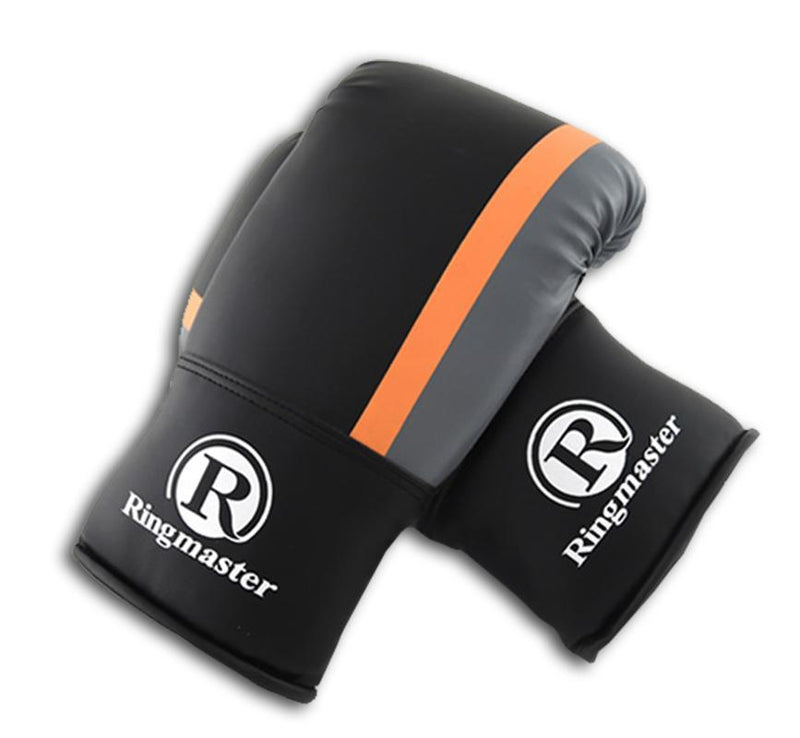 Ringmaster Typhoon Punch Bag Kit-MO REPS® Fitness Store