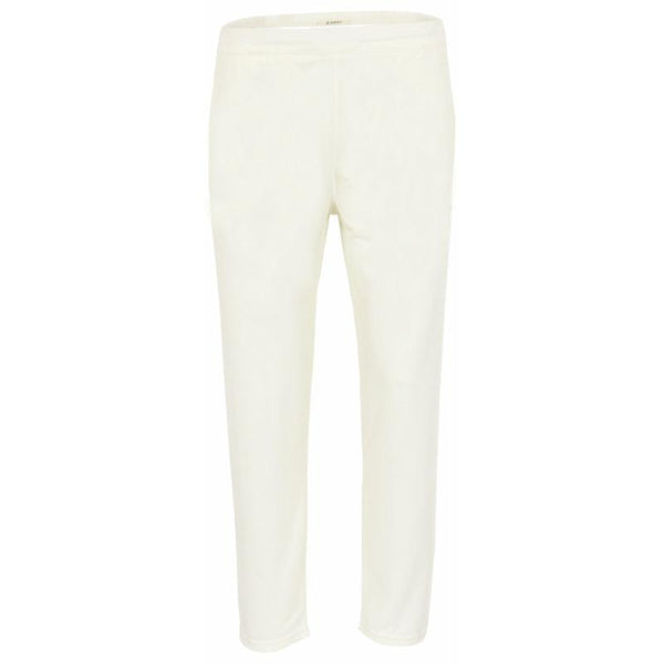 Shrey Premium Cricket Trousers-MO REPS® Fitness Store