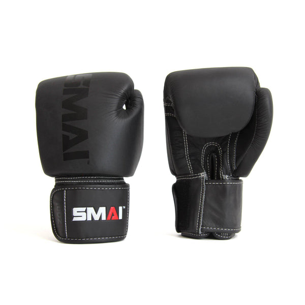SMAI Elite85 Boxing Gloves-MO REPS® Fitness Store