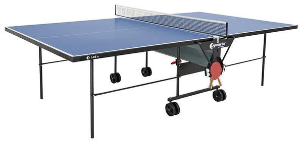 Sponeta Outdoor 105 Table Tennis Table-MO REPS® Fitness Store