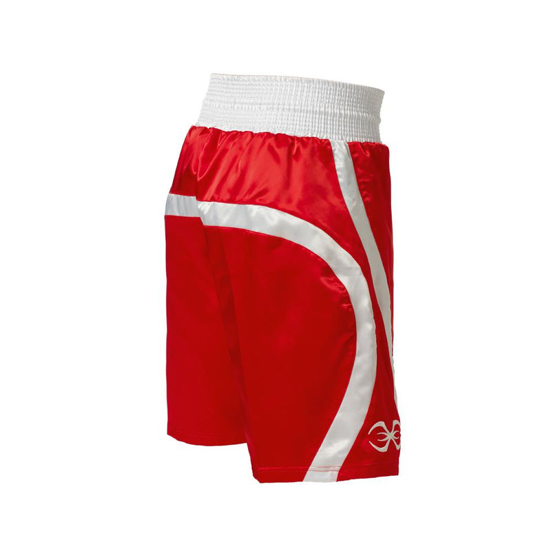 Sting Amateur Style Box Shorts-MO REPS® Fitness Store