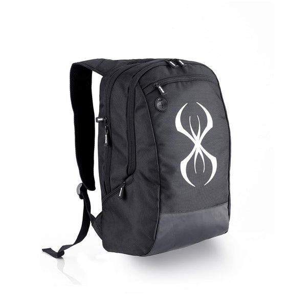 Sting Contender Backpack-BLACK-MO REPS® Fitness Store