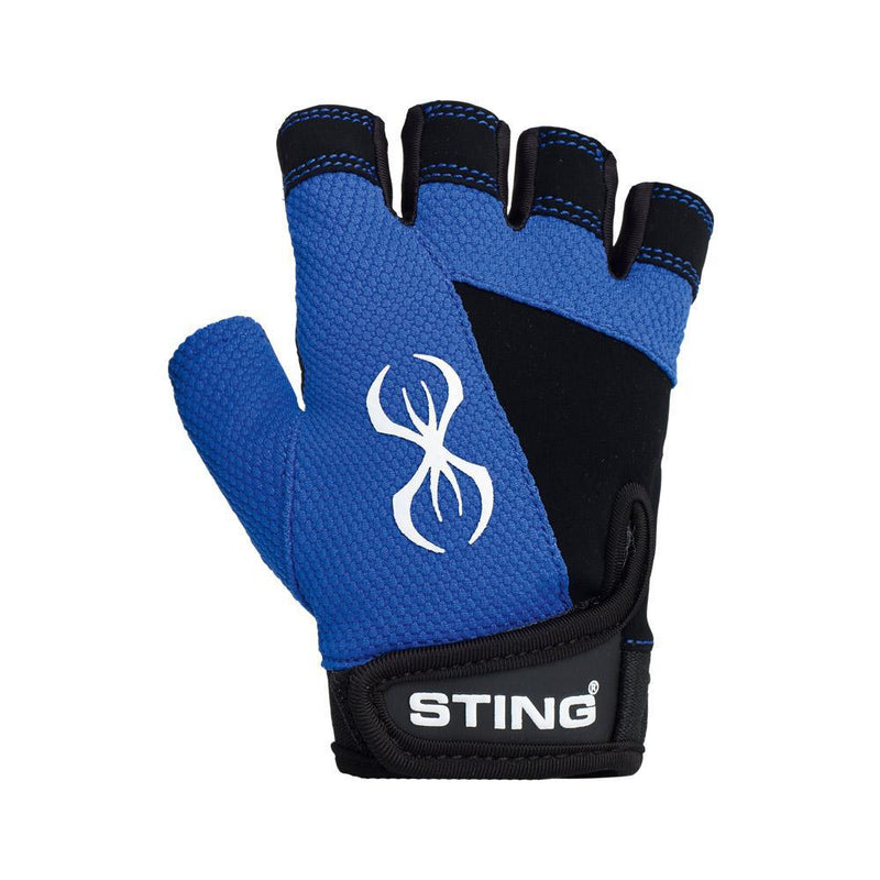 Sting VX1 Vixen Women's Exercise Training Glove-MO REPS® Fitness Store