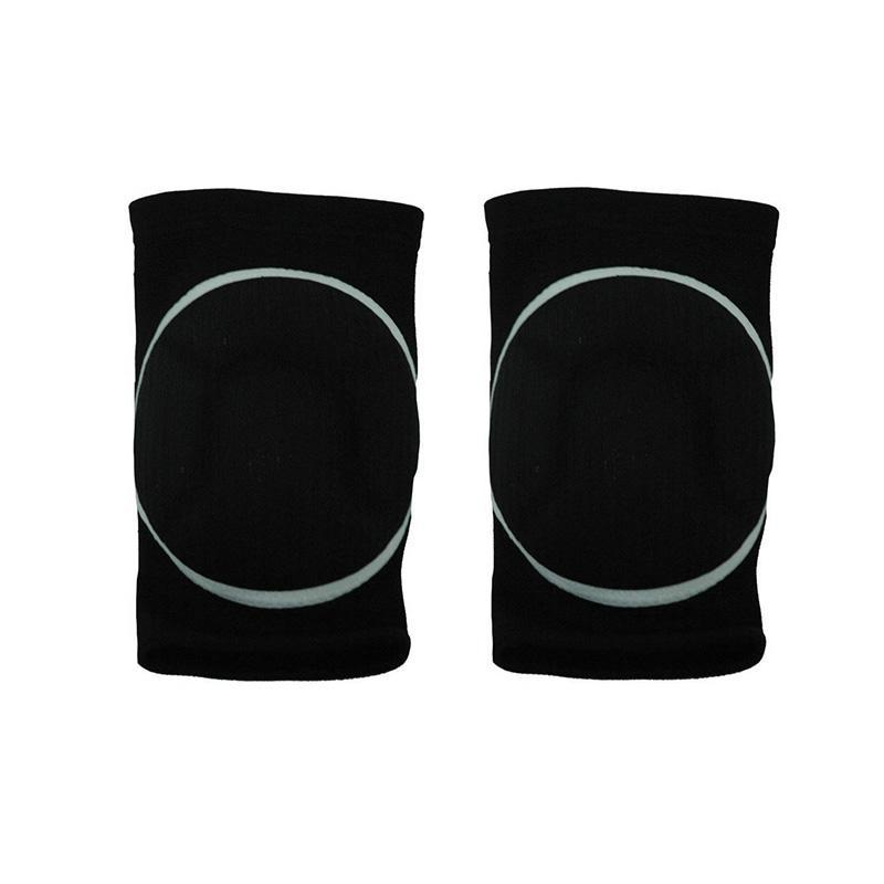 Super K Match Volleyball Knee Pad-MO REPS® Fitness Store