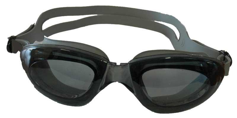 Swimfit Goggles - Senior Gordon-Black-MO REPS® Fitness Store