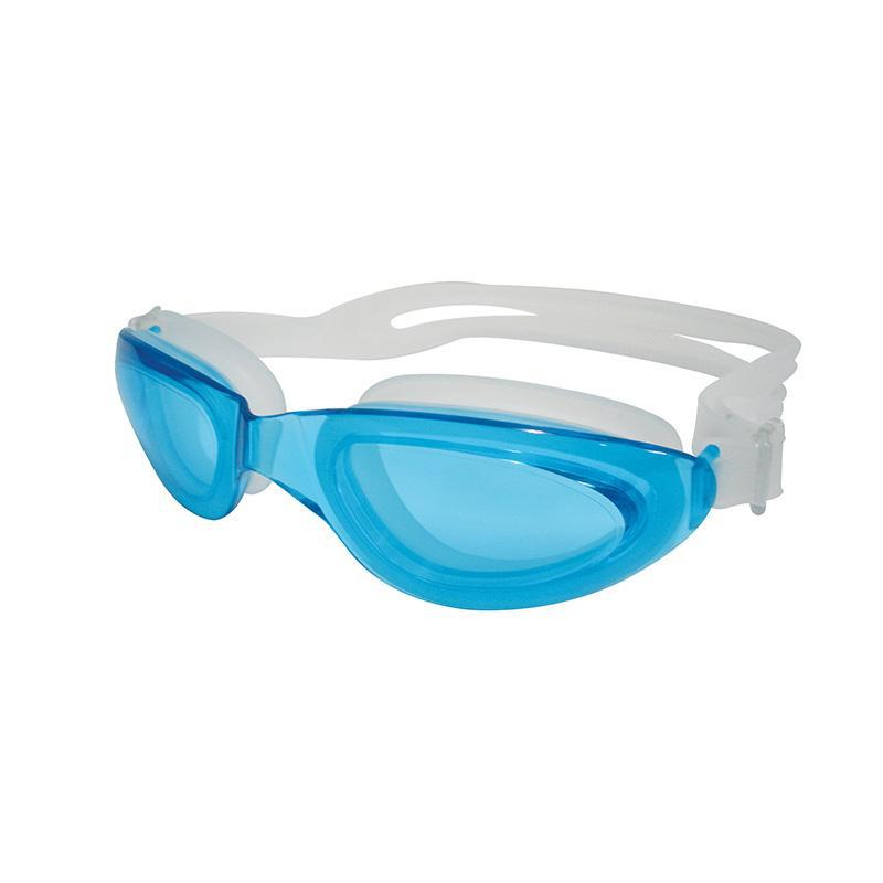 Swimfit Goggles - Senior Gordon-Blue-MO REPS® Fitness Store