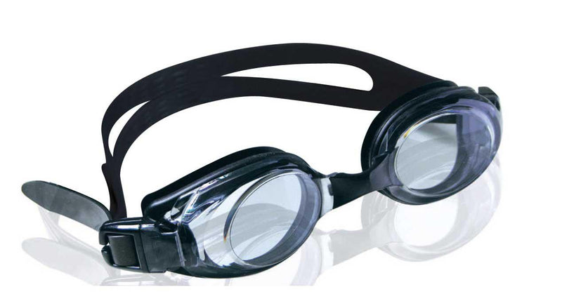 Swimfit Goggles - Senior Gordon-Clear-MO REPS® Fitness Store