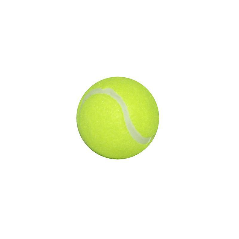 Tennis Ball Coaching Yellow (12 Pack)-MO REPS® Fitness Store