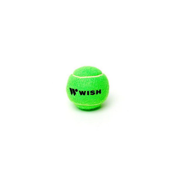 Training 303 Tennis Ball Loose Dozen-Green-MO REPS® Fitness Store