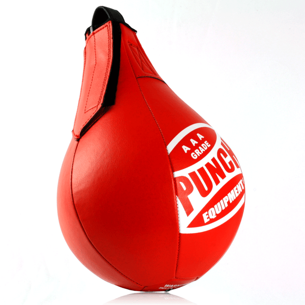 Punch Trophy Getters Boxing Speed Ball