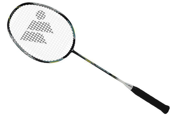 Wish Badminton Racquet - Fusiontec 799-MO REPS® Fitness Store