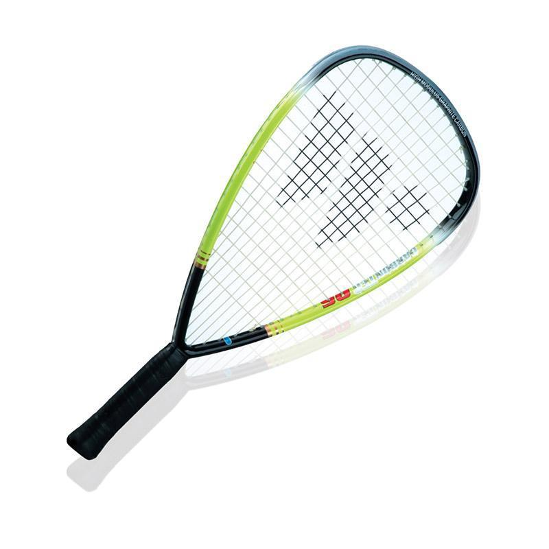 Wish Racketball Racket Carbontec-MO REPS® Fitness Store