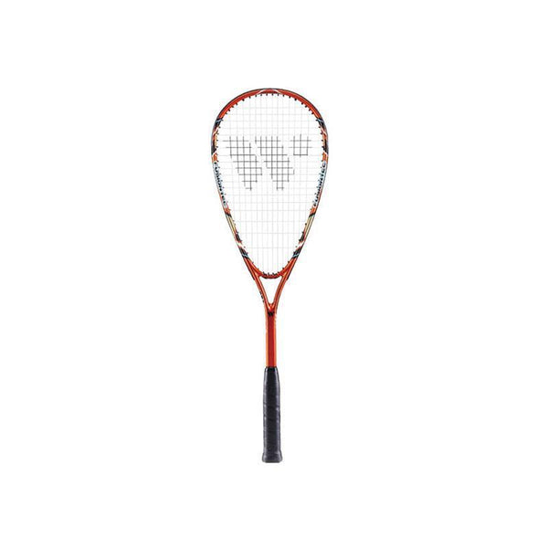 Wish Squash Racket Fusiontec 9907-Red-MO REPS® Fitness Store