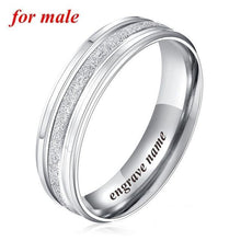 PROMISE RINGS for Boyfriend and Girlfriend