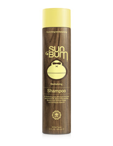 Sun Bum Revitalizing Shampoo