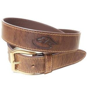 Men's Duck Dog Belt