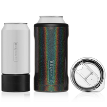 Load image into Gallery viewer, BruMate HOPSULATOR TRiO 3-in-1 (16oz/12oz cans)