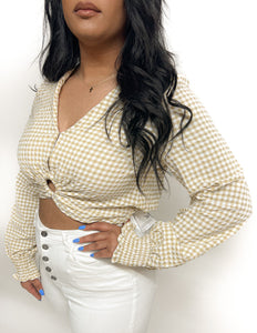 Wild Night Earrings