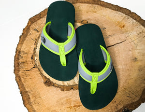 The North Face Youth Base Camp Flip-Flop