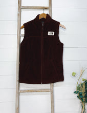Load image into Gallery viewer, Women's Campshire Vest