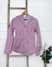 Load image into Gallery viewer, Women's Allproof Stretch Jacket