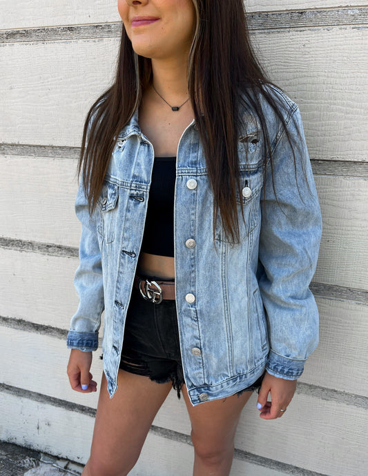 Turnrows Farm Hard Camo