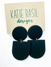 Load image into Gallery viewer, Katie Basil Designs Lucy Earrings
