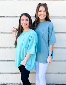 Katie Basil Designs Maya Earrings