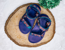 Load image into Gallery viewer, Kid's Teva Hurricane XLT 2 Shoes