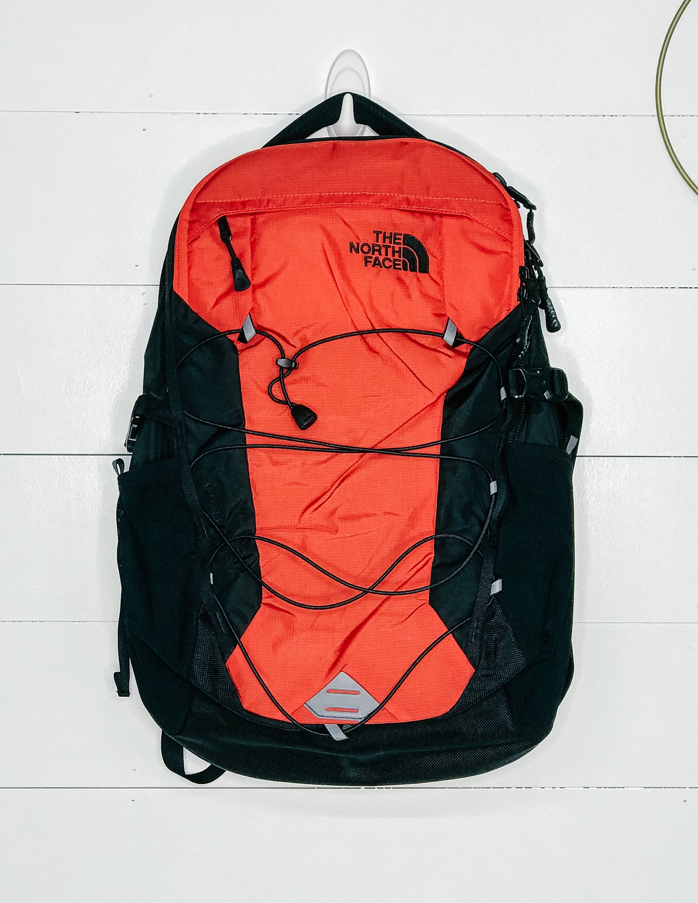 Borealis Northface Backpack