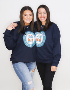 Properly Tied Men's Opening Day Short Sleeve