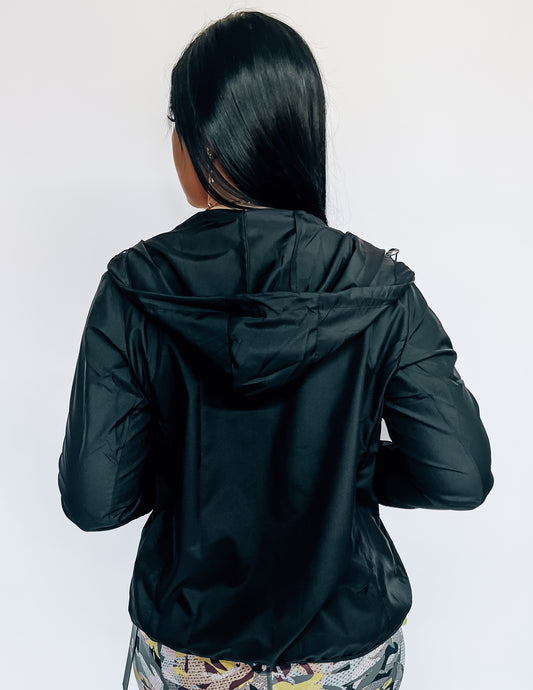 Duck Dog Men's