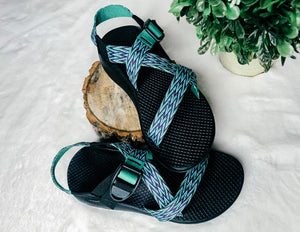Women's Chaco Z1 Classic Shoes