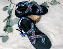 Load image into Gallery viewer, Women's Chaco ZCloud 2 Shoes