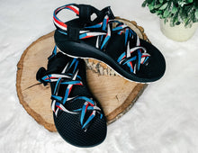 Load image into Gallery viewer, Women's Chaco ZCloud X2