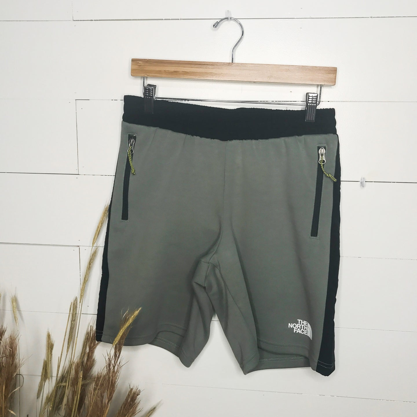 The North Face Men's Tech Shorts