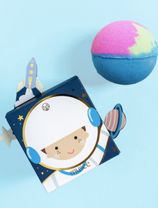Out of This World Bath Balm