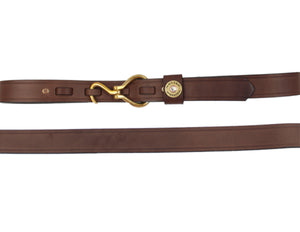 Over Under Men's Hoof Pick Belt